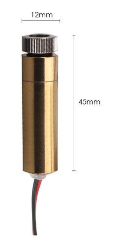 laser reposição gravadora impressora laser kmoon neje 1000mw