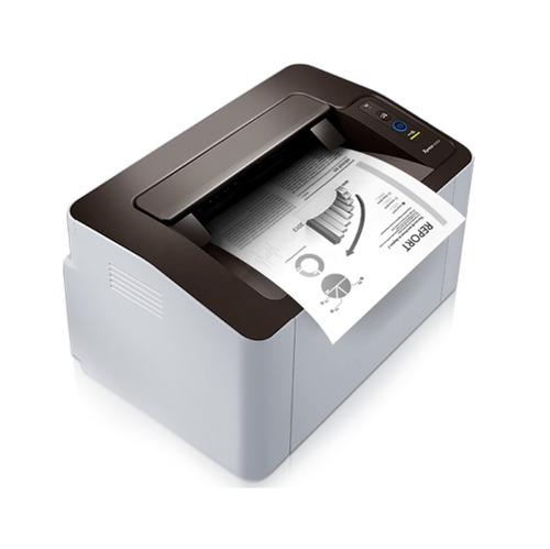 láser samsung impresora