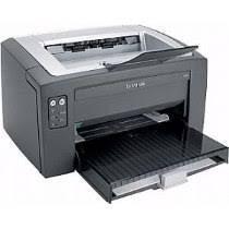 laser scan lexmark e- 120