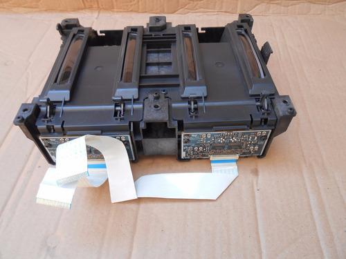 laser scaner hp clj 3000/3600/3800/cp3505 rm1-2640