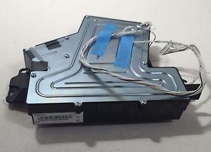 laser scanner lsu printhead t652 t654 x656 x652