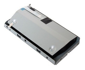 BROTHER DCP 110C SCANNER DRIVER