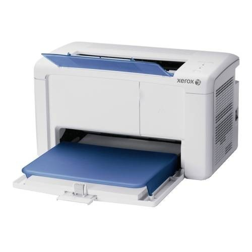 Impresora L 225 Ser Xerox Phaser 3040b 24 Ppm Usb 1 155 00