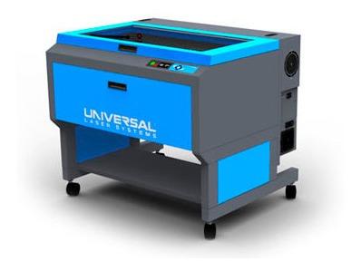 laser y router cnc servcio tecnico y repuestos. maquinas cnc