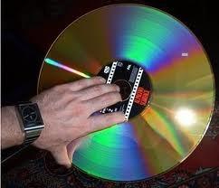laserdisc varios titulos, musicales,peliculas lista 1
