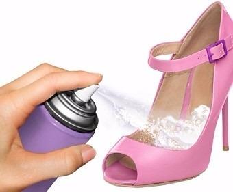 7d9400811a Lasseador De Sapato-lasseia E Amacia Calçados De Couro - R$ 24,96 em ...