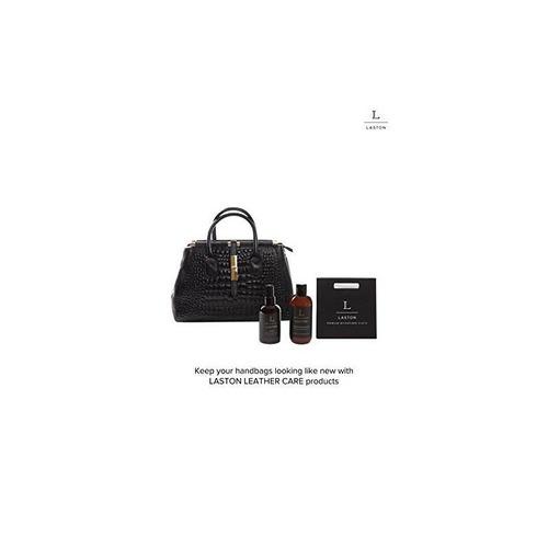 laston guard handbag