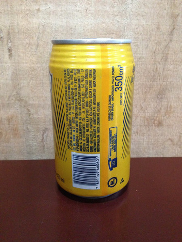 lata água tônica brahma (0387)