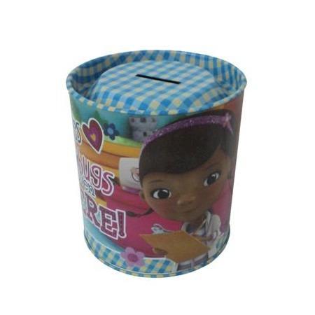 lata alcancia 53713 dra juguetes