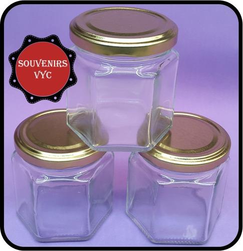 lata alcancia giratoria ideal souvenirs x30 unidades!!!