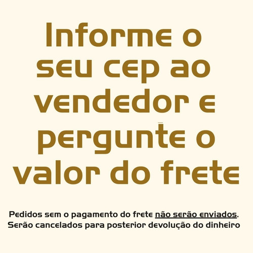 lata coca-cola nome 2015 rexam carol carolina n058