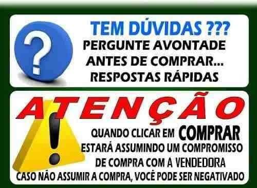 lata coca-cola nomes 2015 rexam - antonio - n226