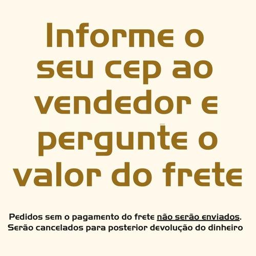 lata coca-cola zero nomes juliano 2015 rexam n180