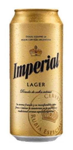 lata imperial de 473 , súper oferta en villa urquiza