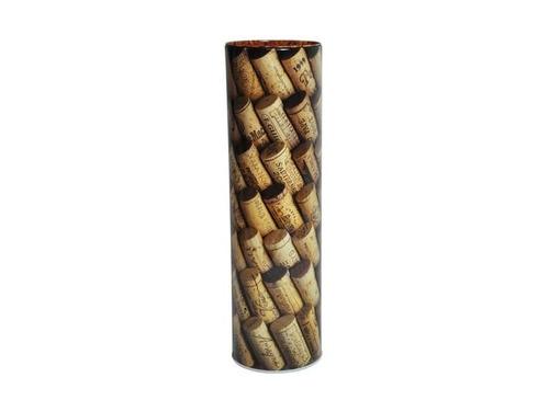 lata para vinho rolhas dynasty - 32,3 cm