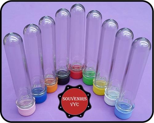 latas alcancias giratorias ideal souvenirs x40 unidades!!!