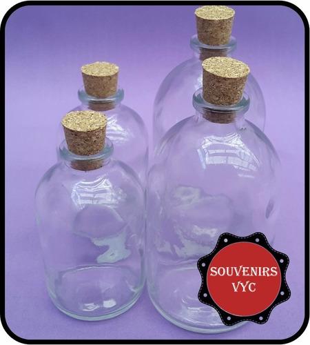 latas alcancias giratorias ideal souvenirs x50 unidades!!!