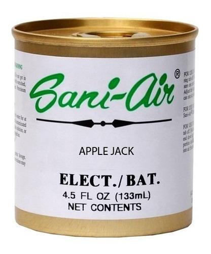 latas aromáticas sani air lata aromatizante aromas por mayor