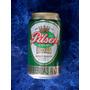 Cerveza Pilsen Callao 150 Años 2013 En Lata De Peru