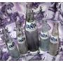 Antiguas Botellas De Gaseosa, Fanta, San Luis, Pepsi ,crush
