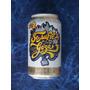 Cerveza Cristal Asu Mare! 2 En Lata De Peru
