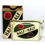 Caja Llena De Tabaco Burley And Bright Tobacco De Usa 1930