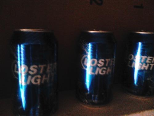 latas de aluminio vacías 355 mililitros $ .