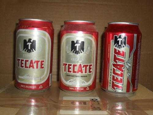 latas de cervezas, nac. e importadas ... sapporo lager beer