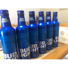 48cbedbd9b585 Pin Bebida Cerveja Budweiser Bud Light no Mercado Livre Brasil