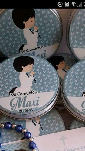 latas pastilleras personalizadas