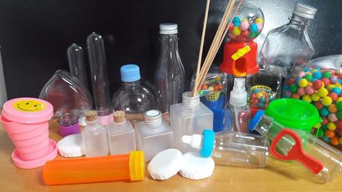 latas souvenirs sombrero, pastilleros, alcancias, lapicero