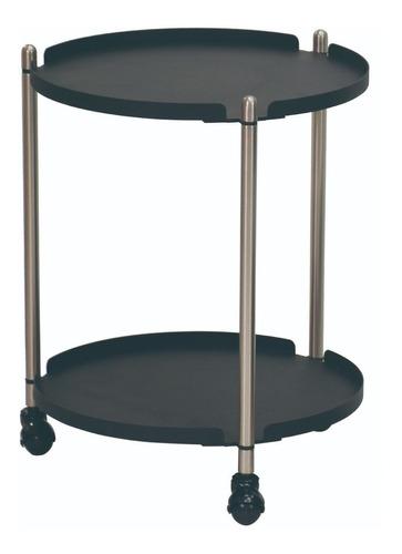 lateral auxiliar mesa