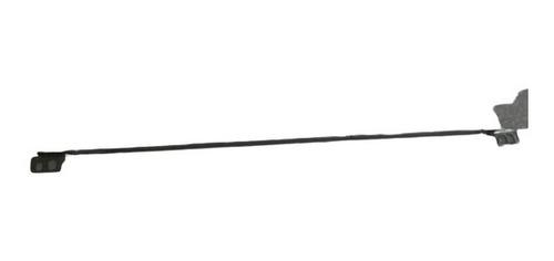lateral bisagra derecho para hp nc4200