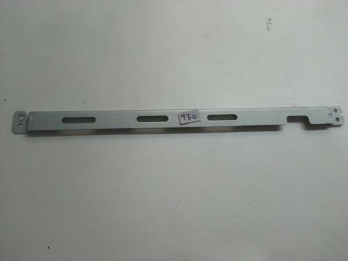 lateral bisagra izquierdo ba81-08794 note samsung r430 r480
