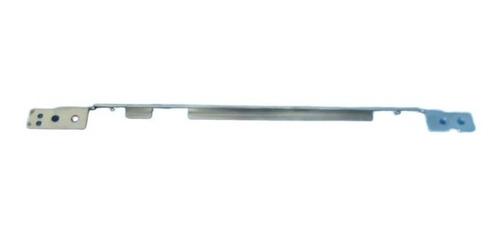lateral de bisagra derecha para netbook lg lgx11 x110