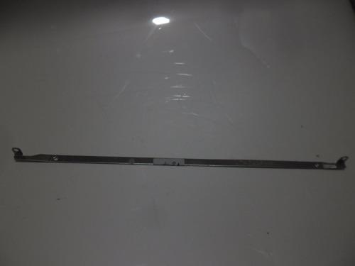 lateral  de bisagra izquierda ibm  lenovo t61