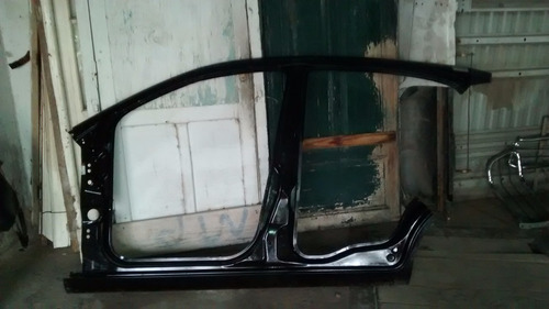 lateral fiat palio