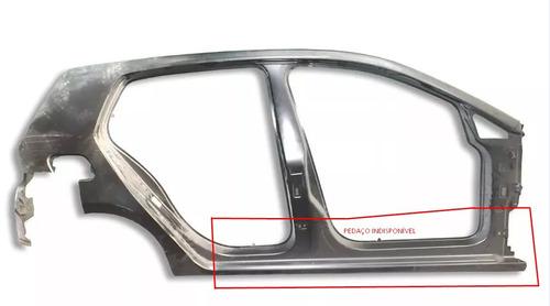 lateral golf 15 16 17 original