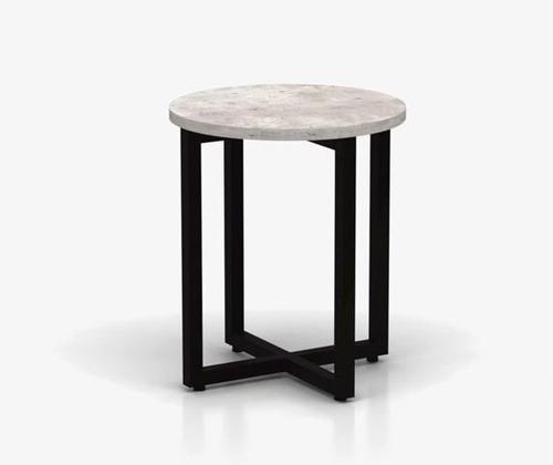 lateral para mesa