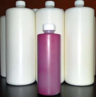 latex liquido centrifugado