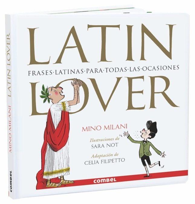 Latinas latinas gratis