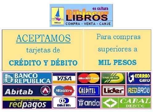 latin teach yourself - gavin betts - curso inglés latín