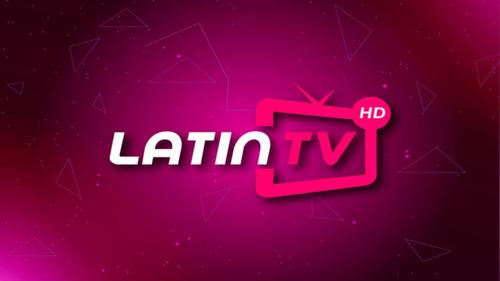 latin tv hd iptv