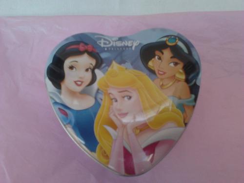 latita  corazon disney princess