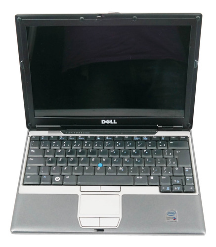 latitude intel notebook dell