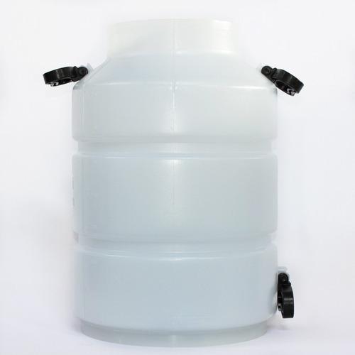 latão de leite ordenha 45 litros 3 alças preço mais barato