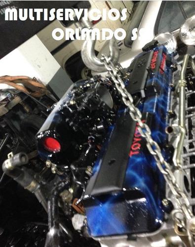 latoneria pintura pulitura carros  motos rines