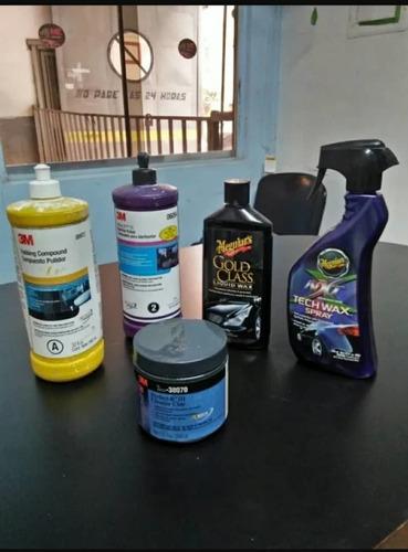 latoneria y pintura automotriz