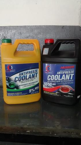 latoneria y pintura. venta y reparación de radiadores
