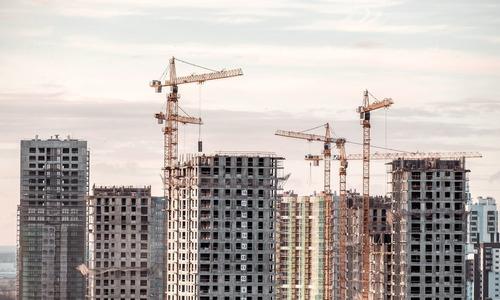 laudos técnicos judiciais de construção